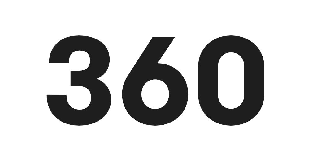 Miskan ehdokasnumero